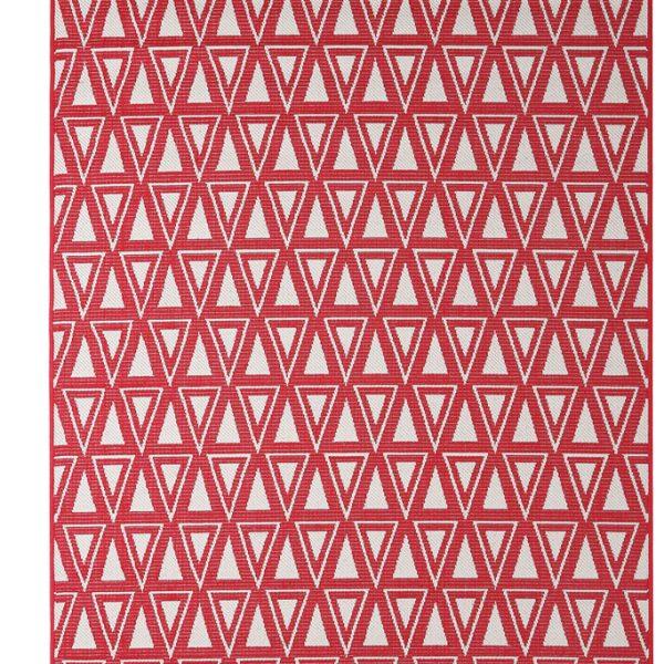 2be7ff2c9c0 Χαλί Royal Carpet Flox Red 1 - Ριχτάρια