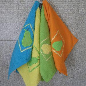 πετσετα κουζινασ