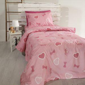 012 pink