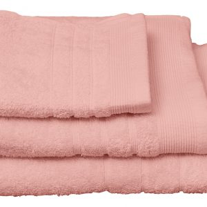 1 pink