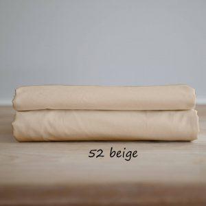52 beige