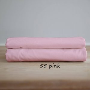 55 pink