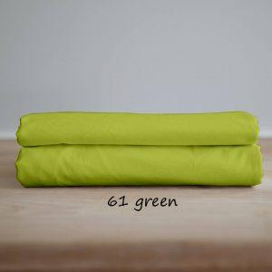61 green