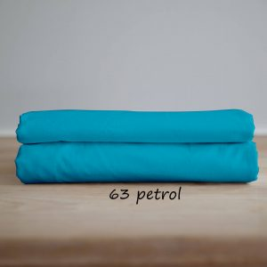 63 petrol