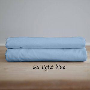 65 light blue