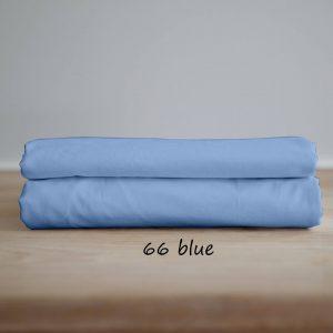 66 blue