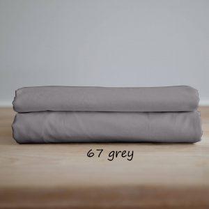67 grey
