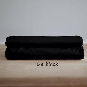 68 black