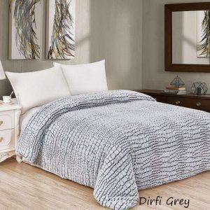 dirfi 2 grey