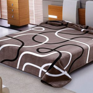 Ster 241_Beige copia