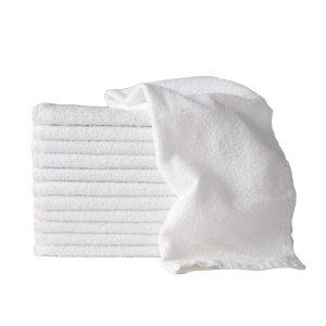 Πετσέτα λαβέτα