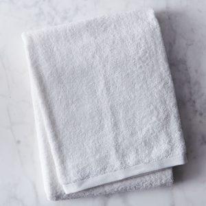 Πετσέτα Joy