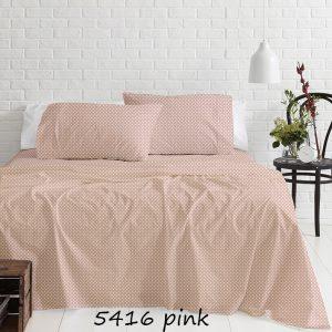5416 pink