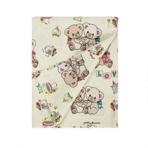 Pretty Bear 92 (2)