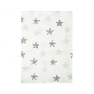 Star 101 Green