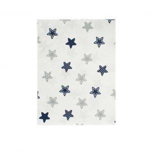 Star 102 Blue