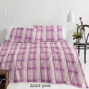 2028 pink