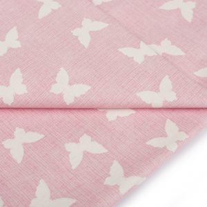 Butterfly 50 Pink (2)