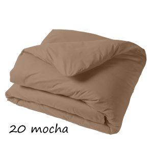20 mocha