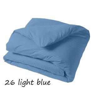 26 light blue
