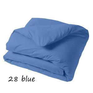 28 blue