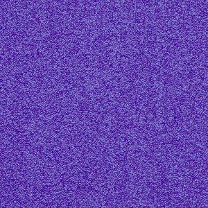 097df4fa17af43ce83c7de0abd964fc4