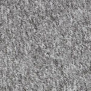 f447122aae854c6a969bf65818c1d5cf