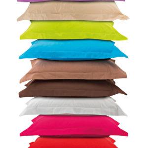 1380-Colors
