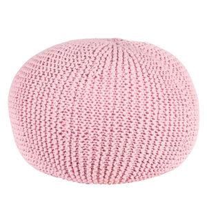 44210-pink