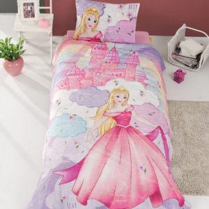 6111-Fairy