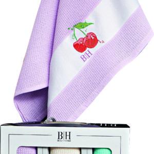 8286-Fruits