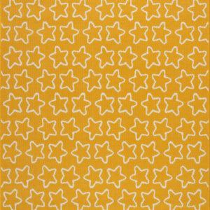 9749_Yellow