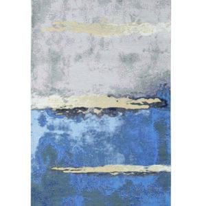 Canvas 537 X -1