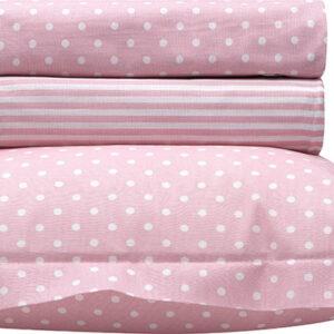 5132-Pink