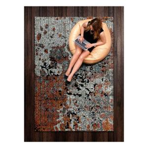 Mosaic-concept