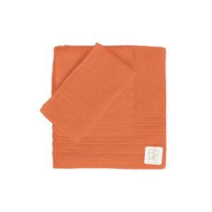 orange-enlarge