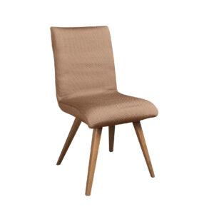 1583_chair