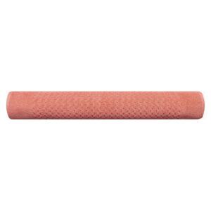 3030-Bathmat-Coral