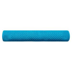 3030-Bathmat-Turquoise