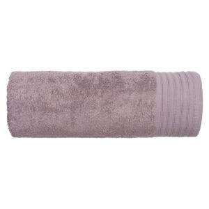 3030-Purple