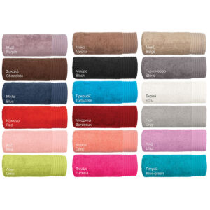 3030-Towels