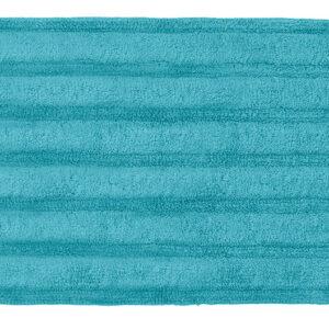 3124-Light-Blue