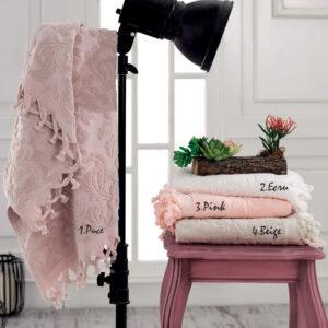 3180-Towels-Colors-2