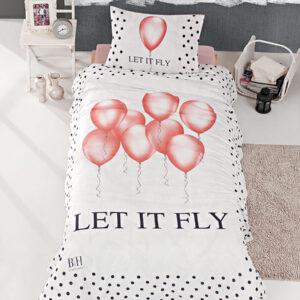 6110-Fly