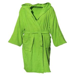 081-11-green-600x800