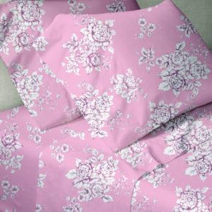 960-pink