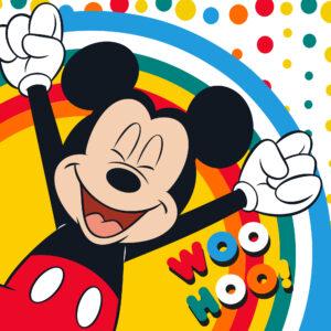 Ręcznik_Mickey 041_30x30